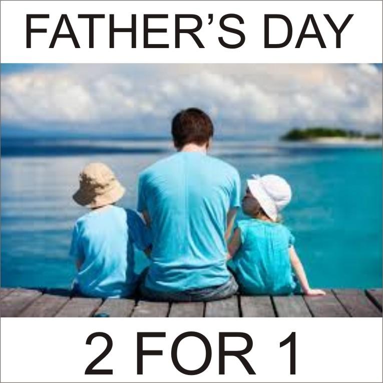 fathersday2015b