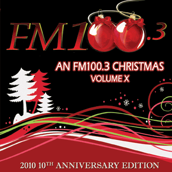 fm100christmas2010