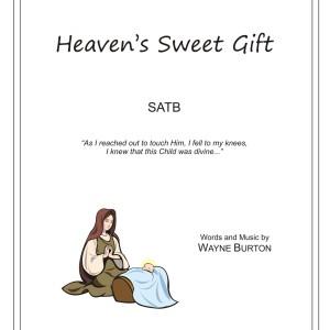 Heaven'sSweetGiftFrontPageSmall