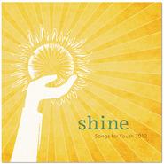 Shine Cover 2012