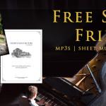 Free Stuff Fridays-banner