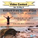 EmbarkVideoLogo2015