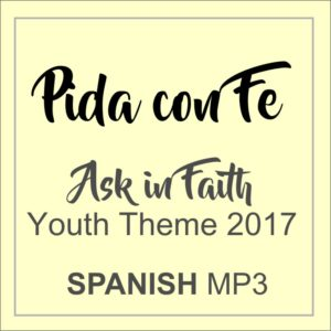 AskinFaithmp3Spanish