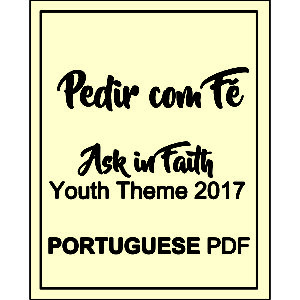 AskinFaithPortuguesePDF